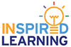 Inspired Learning Education Group